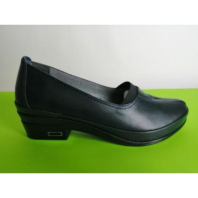 Мод:859 Обувки-естествена кожа