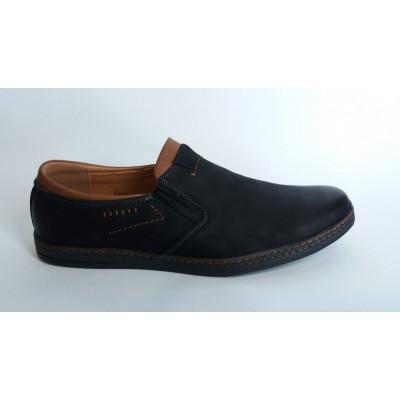 Мод:600 Мъжки летни обувки