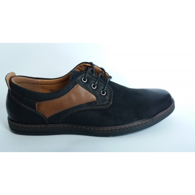 Мод:601 Мъжки летни обувки