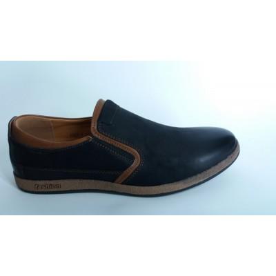 Мод:602 Мъжки летни обувки