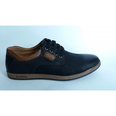 Мод:603 Мъжки летни обувки