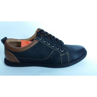 Мод:604 Мъжки летни обувки