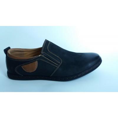 Мод:605 Мъжки летни обувки