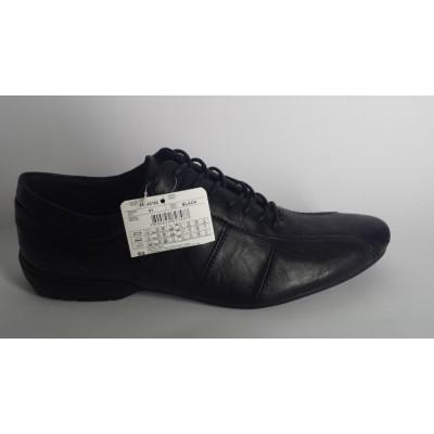 Мъжки летни обувки